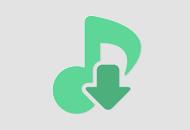 洛雪音乐(1.6.1)
