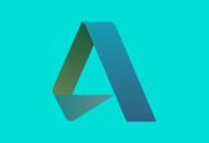 Autodesk批量激活工具2014-2021(1.2.1.15)