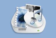 格式工厂去广告安装版   FormatFactory(5.8.1.0)