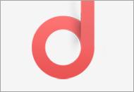 魔音 Morin 在线音乐与无损下载(2.5.0.0)