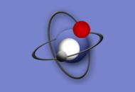 MKV封装工具 | MKVToolNix(52.0.0.0)