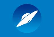 Windows 隐私设置工具 | WPD(1.4.1765)