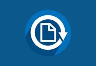 文件格式转换器 | File Converter 汉化版(1.2.3)