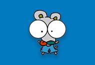 硕鼠下载器去广告版 | FLCVD(0.4.8.10)