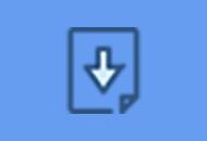 HTTP,BT 下载工具 | XDown(2.0.0.9)